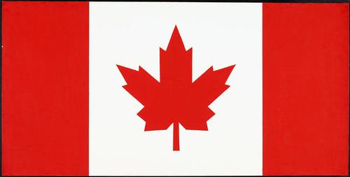 flag-canada-2-m.jpg