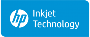 hp-inkjet-technology-300x125.png