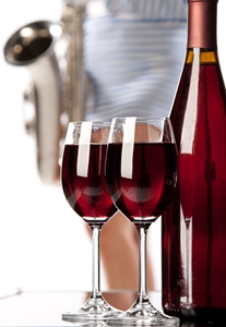 DuraFast Label Company can help your business find the right label printer for creating in-house wine labels.